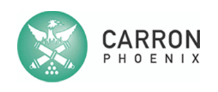 Picture for category Carron Phoenix