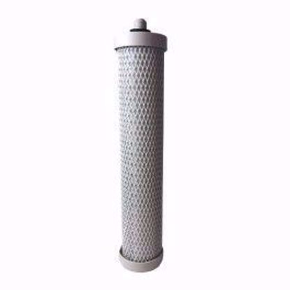 Picture of 'Crystal' Limescale Reduction Filter