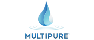 Picture for category Multipure