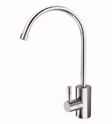 Picture of Replacement Mini Tap Chrome