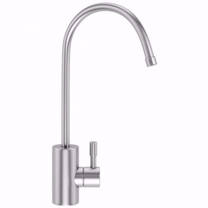 Picture of Replacement Mini Tap Silk Steel