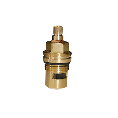 Picture of Filterflow Corinthian Replacement Cold / Filter Valve Cartridge