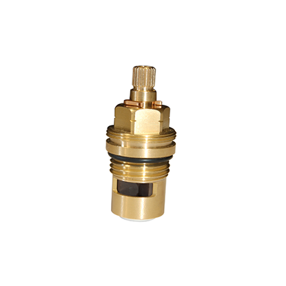 Picture of Filterflow Corinthian Replacement Hot Valve Cartridge