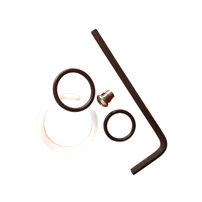 Picture of FilterFlow Doric O Ring / Spout Seal Kit