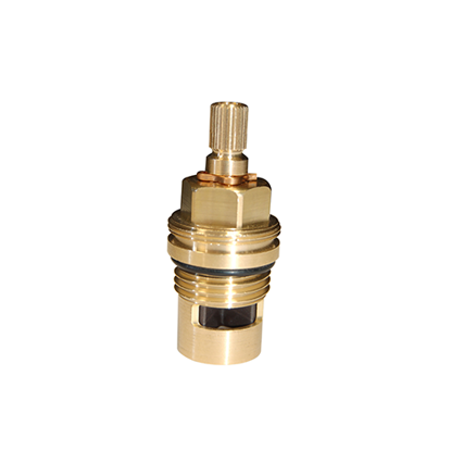 Picture of Filterflow Doric Replacement Cold / Filter Valve Cartridge