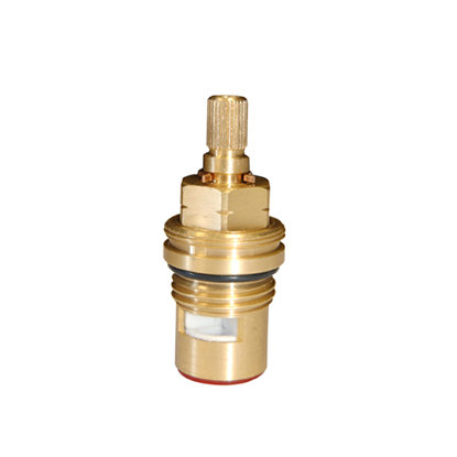 Picture of Filterflow Kubus Replacement Hot Valve Cartridge