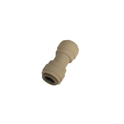 Picture of FilterFlow Straight Connector