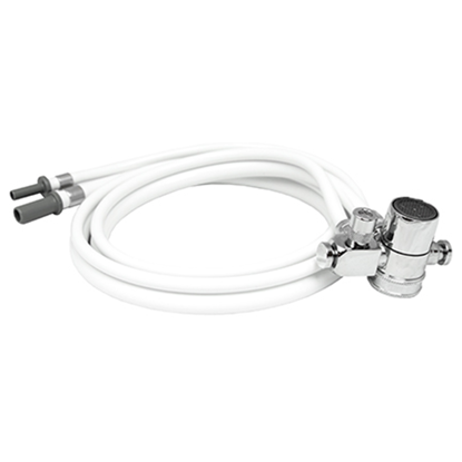 Picture of Hose/Diverter Valve - Aquadome