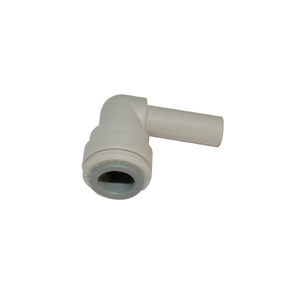 Picture of Stem Elbow for Zurich Housing Outlet