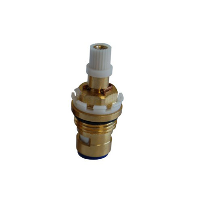 Picture of Triflow Kubus Replacement Cold / Filter Valve Cartridge