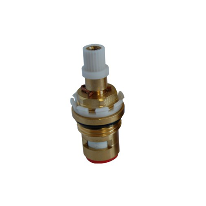 Picture of Triflow Kubus Replacement Hot Valve Cartridge