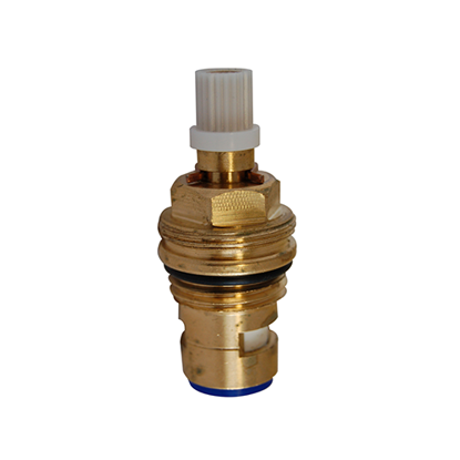 Picture of Triflow Trend 1 Levers Replacement Cold / Filter Valve Cartridge