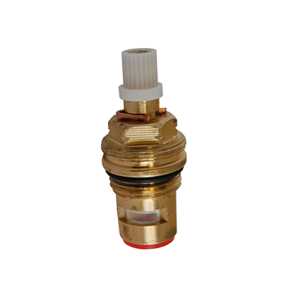 Picture of Triflow Trend 1 Levers Replacement Hot Valve Cartridge