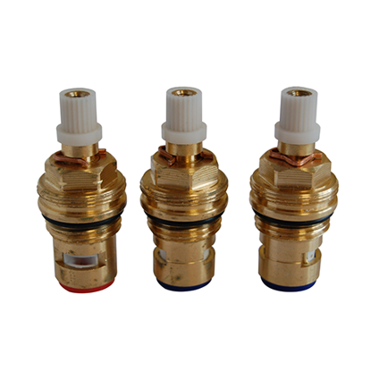 Picture of Triflow Trend 1 Levers Valve Cartridge Set
