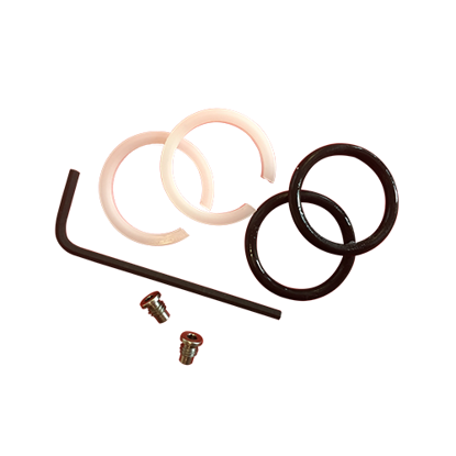 Picture of Triflow Trend 1 O Ring / Spout Seal Kit