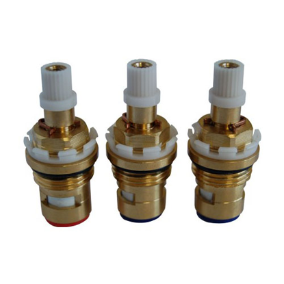 Picture of Triflow Trend 2 Valve Cartridge Set