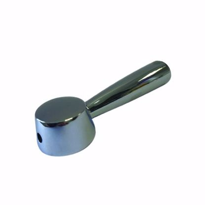 Picture of Franke FilterFlow Doric cold handle chrome