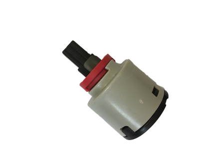 Picture of Original/Irena Hot Cold Valve Cartridge