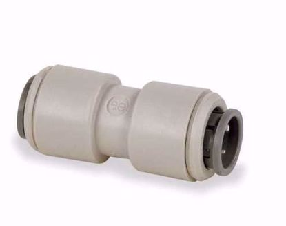 Picture of Triflow Tap Connector