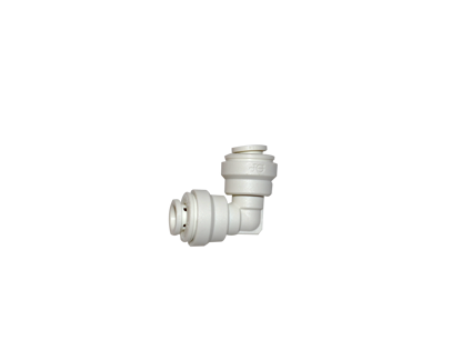 Picture of Franke Tank Vent Elbow