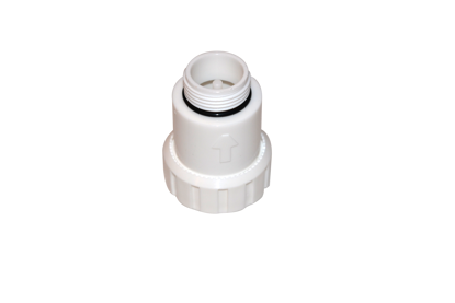 Picture of Franke Omni/Instante Vent Non-return Valve