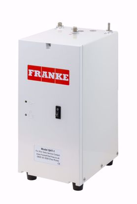 Picture of Franke Omni/Instante Replacement Boiler