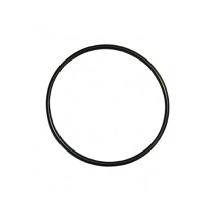 Picture of Plastic Housing Seal